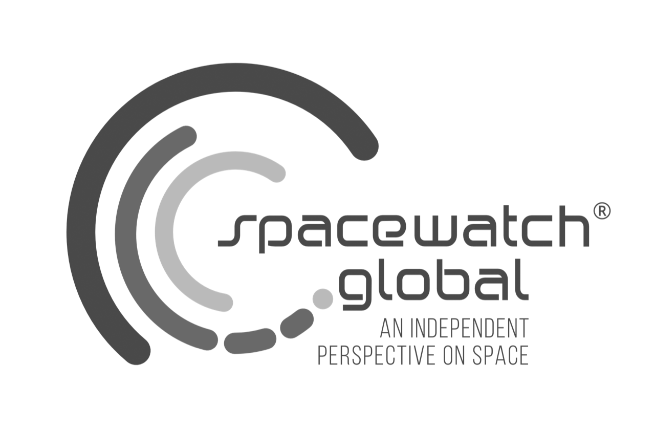 spacewatch