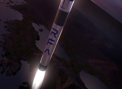 20202809_Launcher_from_Andoya_wLogo2