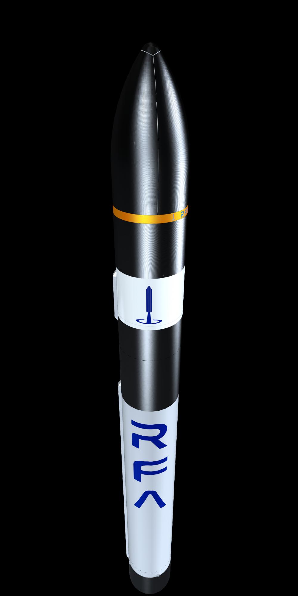 Full Rocket_Perspective_v4